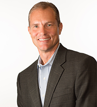 Mark Gemberling Vice President of Sales and Marketing at Entigral Systems