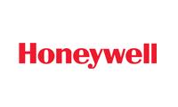 Honeywell 200x120