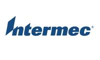 Intermec 200x120