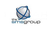 SMS Group 200x120