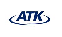 ATK 200x120