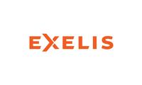 EXELIS logo 200x120