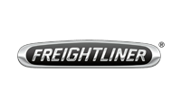 Freightliner 200x120