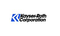 Kayser Roth 200x120