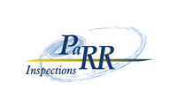 PaRR 200x120