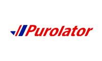 Purolator 200x120