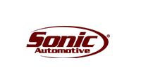 Sonic Automotive 200x120